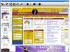 Download portal pilates