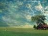 Download paisagem campestre