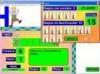 Download jogo de nuqui