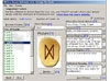 Download mb free runes software