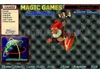 DOWNLOAD magic game collection