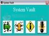 DOWNLOAD system vault
