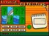 SCARICARE il gioco del detective