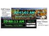 Download sts alarm clock
