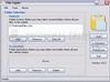 DOWNLOAD file copier