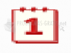 DOWNLOAD pasteboard