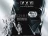 DOWNLOAD star wars trilogy