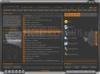 Download nexus radio