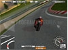 Download moto race challenge