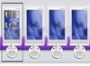 DOWNLOAD knocks virtual desktops