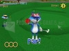 Download mini golf maniacs