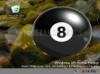 DOWNLOAD magic 8 ball