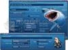 Download shark video downloader diamond