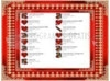 Download cupid cursor set