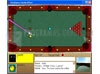 DOWNLOAD snooker pool