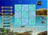 DOWNLOAD 3d sudoku world