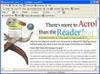 DOWNLOAD cadkas pdf editor