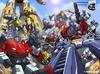 SCARICARE transformers