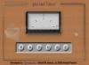 Download guitar tuner java applet