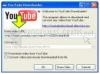Download biennesoft youtube downloader