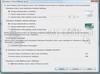 Download vista battery saver
