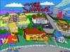DOWNLOAD fondo de escritorio bart simpson
