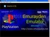 Download emurayden emulator
