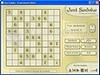 Download just sudoku pe