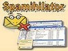 Download spamihilator language pack