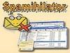 DOWNLOAD spamihilator language pack