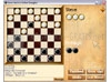 Download steve harris online draughts