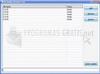 Download flv audio extractor