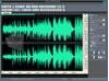 Download dexster audio editor