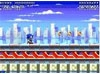 DOWNLOAD sonic action