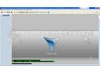 Download virtual script