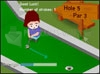 Download mini golf gold