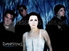 Download evanescence