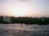 TÉLÉCHARGER coucher soleil nil