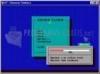 Download dt directorio telefonico
