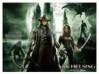 Download salvapantallas de van helsing