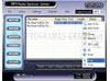 Download mp3 audio splitter joiner