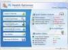 Download pc health optimizer