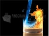 Download agua e fogo
