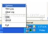 Download hotmail ppper