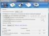 Download patch espanhol para rainlendar