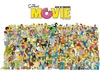 DOWNLOAD the simpsons movie
