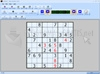 DOWNLOAD mps sudoku 2007