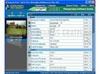 Download iexif viewer firefox