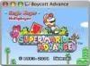 Download boycott advance