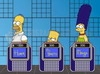 DOWNLOAD the simpsons jeopardy